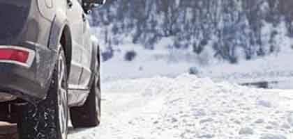A JÖVŐ HÉTEN JÖN A TÉL! Fagyok, hózáporok és akár havazás is lehet