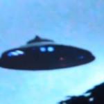 VALÓDI LEHET A LÁTVÁNYOS UFO VIDEÓ?