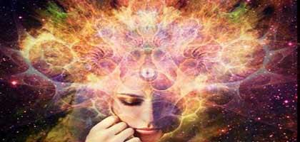 A SPIRITUÁLIS ÉBREDÉS 10 GYAKORI JELE