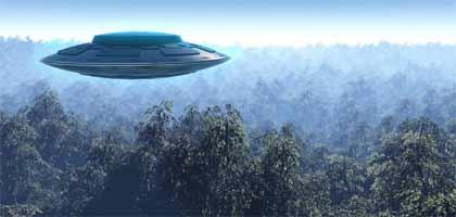 UFO VOLT A TÉMA A CHILEI REPÜLÉSHATÓSÁGI SZERVEZET TALÁLKOZÓJÁN