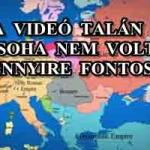 ORSZÁGHATÁROK - EZ A VIDEÓ TALÁN MÉG SOHA NEM VOLT ENNYIRE FONTOS!