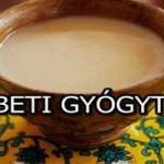 TIBETI GYÓGYTEA