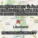 MEGALAPITOTTAK-EGY-UJ-ALLAM.