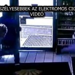 EGYRE VESZÉLYESEBBEK AZ ELEKTROMOS CIGARETTÁK – VIDEÓ